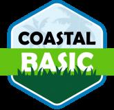 Coastal Basic Package Icon