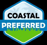 Coastal Preferred Package Icon