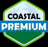 Coastal Premium Package Icon