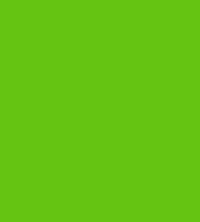 Tree and shrub icon